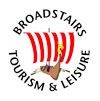 Broadstairs Tourism & Leisure Association